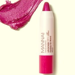 Manna Kadar Priming Lip Wand
